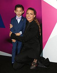 September 11, 2018 - New York City, New York, USA - Photo by: Nancy Rivera/starmaxinc.com.STAR MAX.Copyright 2018.ALL RIGHTS RESERVED.Telephone/Fax: (212) 995-1196.9/10/18.Blake Lively and Ian Ho at the world premiere of ''A Simple Favor'' held at The Museum of Modern Art in New York City..(NYC) (Credit Image: © Starmax/Newscom via ZUMA Press)