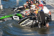 IJSBA World Finals- Lake Havasu City, AZ - October 8-9, 2011.:: Contact me for download access if you do not have a subscription with andrea wilson photography. ::  ..:: For anything other than editorial usage, releases are the responsibility of the end user and documentation will be required prior to file delivery ::....