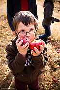 collegeville orchards