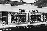 Fortunoff's Brooklyn