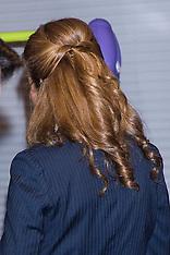 NOV 8 2012  Princess Elena of Spain