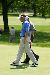 Stuart Appleby<br />