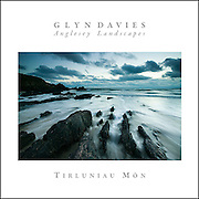 We have sold 1400 copies of this book, and 100 copies are being removed from sale until January 2025<br /> <br /> <br /> A book about the amazing island of Anglesey off the coast of North Wales.<br /> <br /> This is a long term exploration of the area photographically, through my eyes as an artist. It is not a topographical tourist guide to the island.<br /> <br /> This hardback book is 120 pages and contains 50 main plate images along with a foreword and introduction.