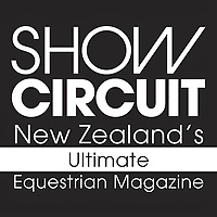 Show Circuit NZ