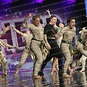 4117_Angels Dance Academy - Angels Dance Academy Dark Angels