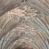 15 Gloucester Cathedral