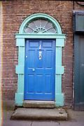 Old Dublin Amature Photos 1999 WITH, Georgian Door, Old amateur photos of Dublin streets churches, cars, lanes, roads, shops schools, hospitals