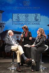 VITTORIO FELTRI<br /> PREMIO ESTENSE 2019