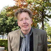 NLD/Woudenberg/20181008 - Herdenkingsdienst Anneke Gronloh, Jan Rot