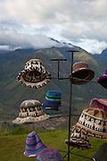 Sacred Valley, Cusco Region, Urubamba Province, Machupicchu District, Peru