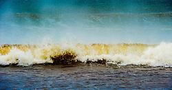 Incoming tide on the beach near Aird Uig, Isle of Lewis, Outer Hebrides, Scotland<br /> <br /> (c) Andrew Wilson | Edinburgh Elite media