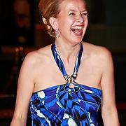 NLD/Amsterdam/20110527 - 40ste verjaardag Prinses Maxima, Prinses Mabel