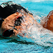 11/5/06 3:35:19 AM --- SWIMMING SPORTS SHOOTER ACADEMY 003 --- Swimming. Kristen Nichols, Sports Shooter Academy