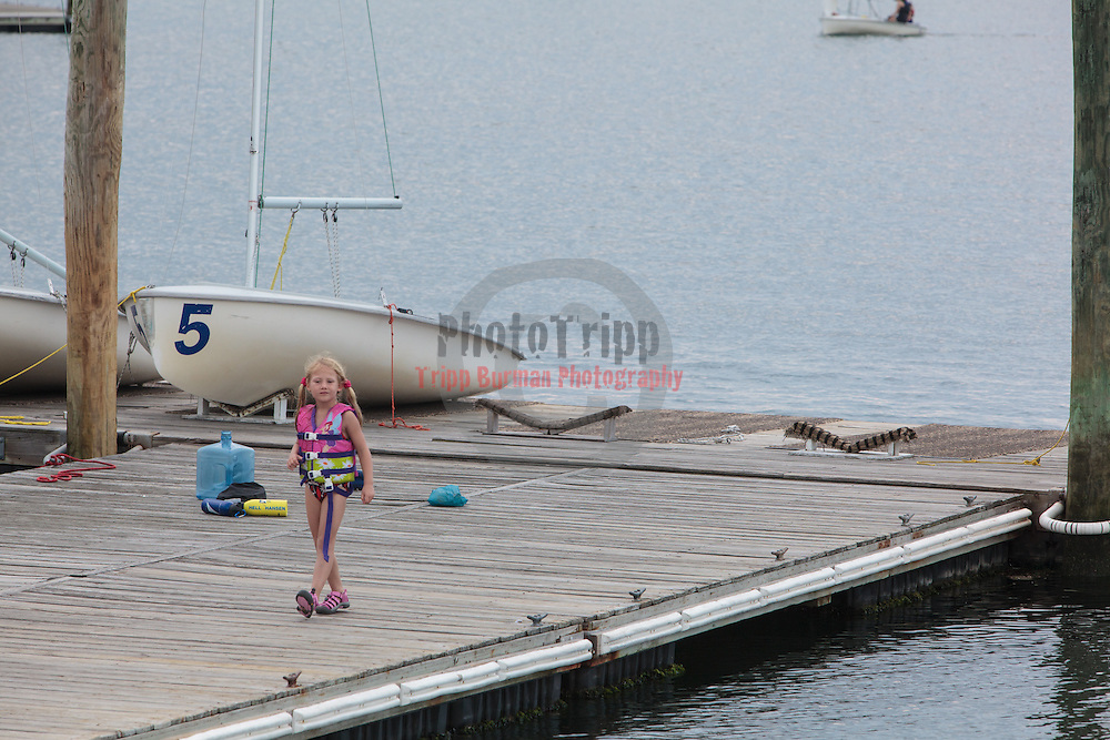at the Narragansett Beach, , Rhode Island, USA, July20,2015.  Photo: Tripp Burman