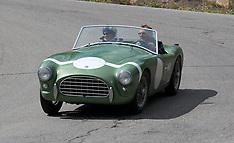 036- 1958 AC Ace-Bristol
