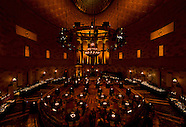 2012 11 29 Gotham  Dead Accounts Party