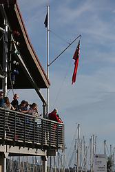 Peelport Clydeport Largs Regatta Week 2013 <br /> <br /> Largs Sailing Club