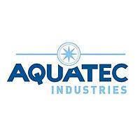 Aquatec Industries