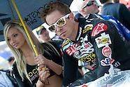 Tommy - Fontana - Round 2 - AMA Pro Road Racing - 2009