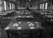 10/12/1957 <br /> 12/10/1957<br /> 10 December 1957<br /> <br /> Noyeks Tables