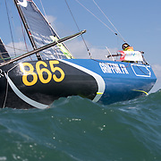 Ian LIPINSKI / Proto 865
