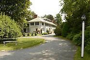 Fitchburg House Tour 2014