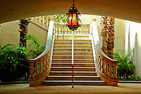 Casa Monica, St Augustine, Florida
