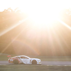 2019 - 10 - VIRginia International Raceway