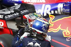 November 17, 2019, Sao Paulo, Brazil: Motorsports: FIA Formula One World Championship 2019, Grand Prix of Brazil, . #44 Lewis Hamilton (GBR, Mercedes AMG Petronas Motorsport) .#33 Max Verstappen (NLD, Aston Martin Red Bull Racing) (Credit Image: © Hoch Zwei via ZUMA Wire)