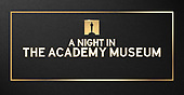 """October 12, 2021 - CA: ABC's """"A Night At The Academy Museum"""" Special"""