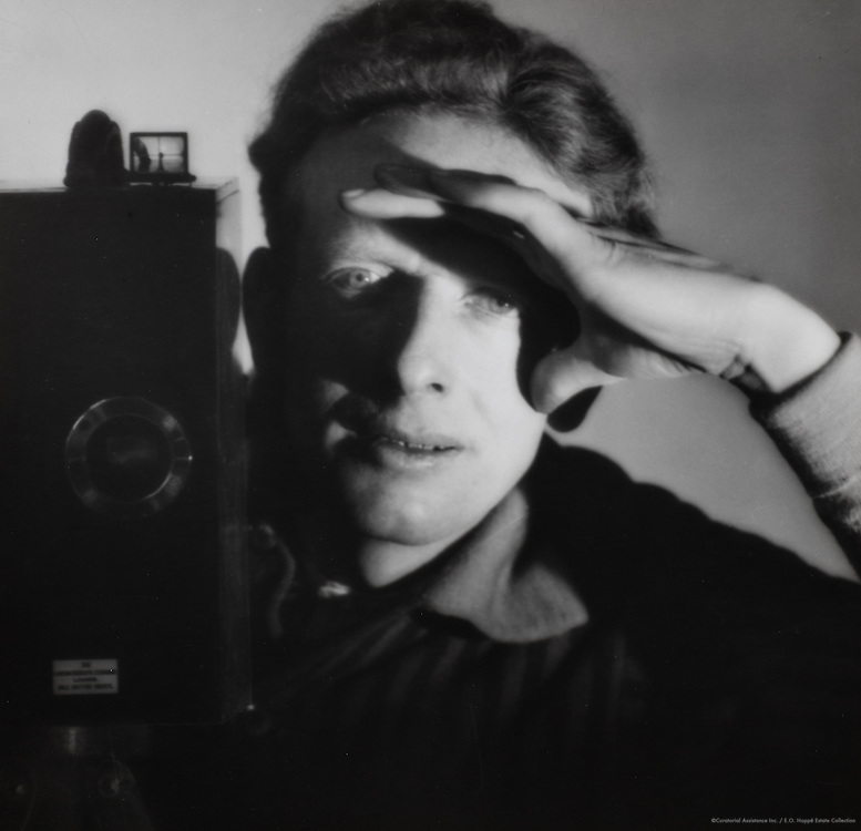 Sidney Willis, photographer, England, UK, 1928