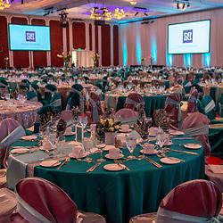 UNR Foundation Banquet (20190