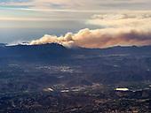 Nov 13, 2018-News-Southern California Wildfires