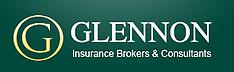 Glennon Insurance 07.02.2017
