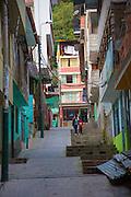 Hotel, Machu Picchu, Pueblo, Aguas Calientes,  Cusco Region, Urubamba Province, Machupicchu District, Peru