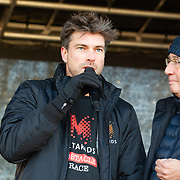 NLD/Ouderkerk aan de Amstel/20181118- Metakids Obstacle Race, Rick Brandsteder en Daniel Dekker