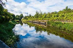 2020-09-06_Tinsley and Sheffield Canal