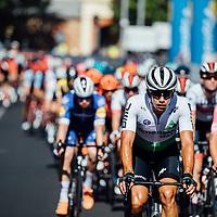 Tour Down Under Classic 2019