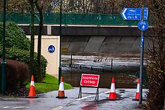 2021-01-20_River Don Flood Storm Christoph