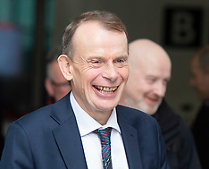 Andrew Marr Show 27th January 2019
