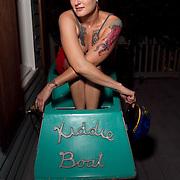 Kelsey 2012