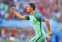 2016.06.22 Lyon<br />