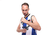 Basketball: TSV Winsen Baskets, Oberliga Hamburg, Winsen, 19.09.2020<br /> Nils Krüger<br /> © Torsten Helmke