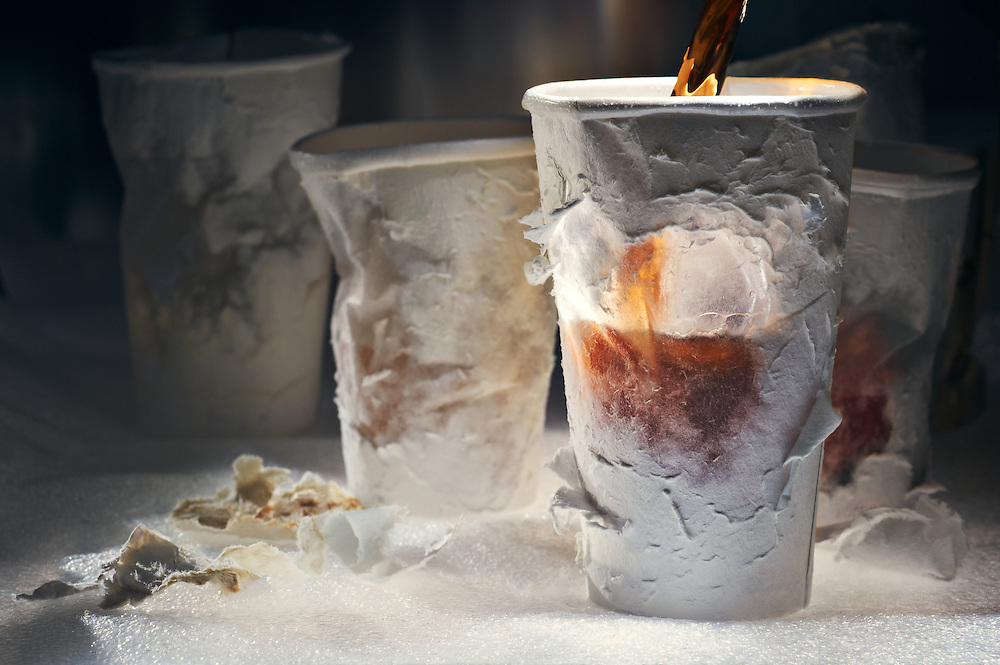 Sent to Copyright Office. Old filename: Recycling_PaperCups 15041.psd