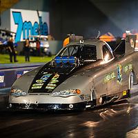 Anthony Begley - 2708 - Chemical Warfare - Bailey Brothers Racing - Chevrolet Camaro Funny Car - Nitro Funny Car (F/C)