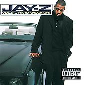 "September 29, 2021 - WORLDWIDE: Jay-Z ""Vol.2 ... Hard Knock Life"" Album Release - 1998"