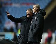 151216 Coventry City v Sheffield Utd