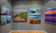 Prints on Walls - Jake Rajs