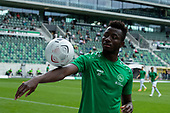 2020.06.28-FC St.Gallen-FC Thun