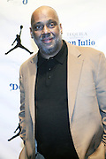Danny Simmons at The 3rd Annual Black Girls Rock Awards held at the Rose Building at Lincoln Center in New York City on November 2, 2008..BLACK GIRLS ROCK! Inc. is a 501 (c)(3) nonprofit, youth empowerment mentoring organization established for young women of color.  Proceeds from ticket sales will benefit BLACK GIRLS ROCK! Inc.?s mission to empower young women of color via the arts.  All contributions are tax deductible to the extent allowed by